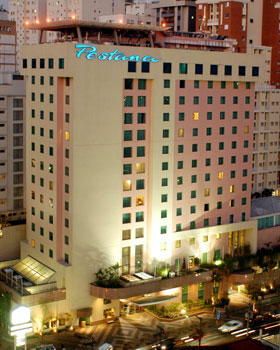 http://www.aboutsaopaulo.com/hotels/photos/pestana.jpg